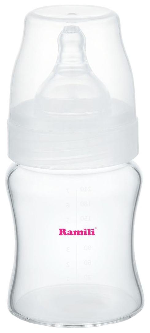 Набор для кормления детей Ramili Baby AB 2100