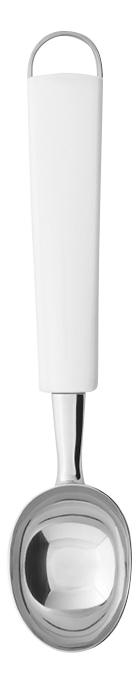 Ложка для мороженого Brabantia 400346 195 мм