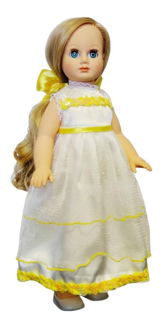 Купить Марта Леди День, Кукла Весна Марта Леди День 41 см, Интерактивные куклы