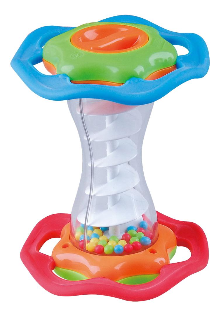 Развивающая игрушка Playgo Погремушка Play1548