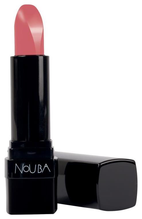 Помада Nouba Lipstick Velvet Touch 31 3,5 мл фото