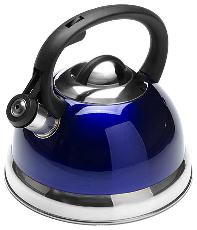 Чайник для плиты Mayer#and#Boch 25658 2.9 л