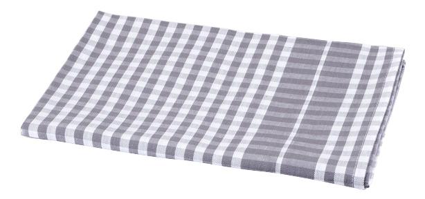 Кухонное полотенце Winkler 50х70 см, 50х70 см