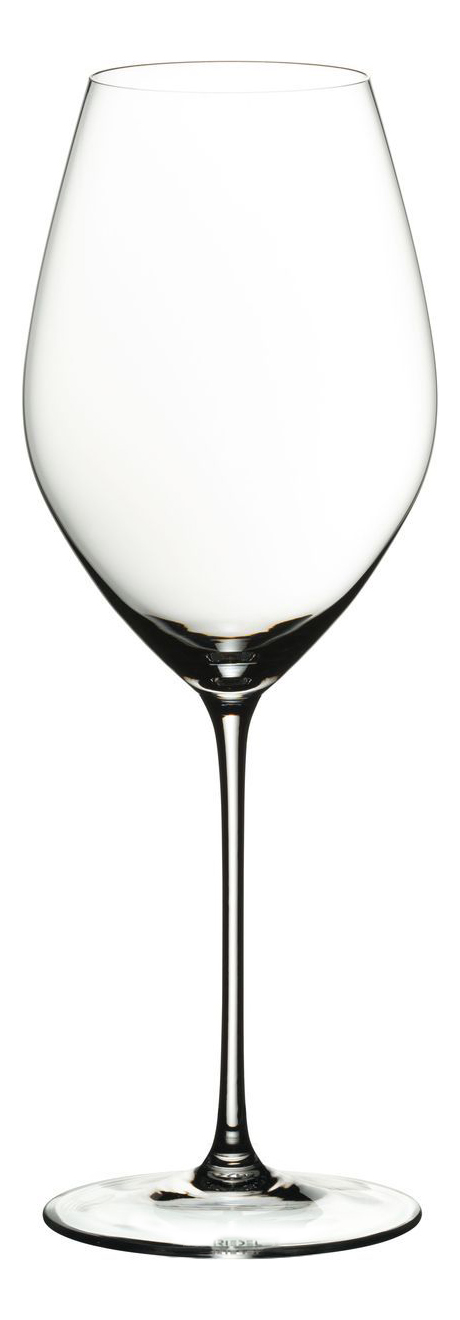 Набор бокалов RIEDEL veritas champagne glass