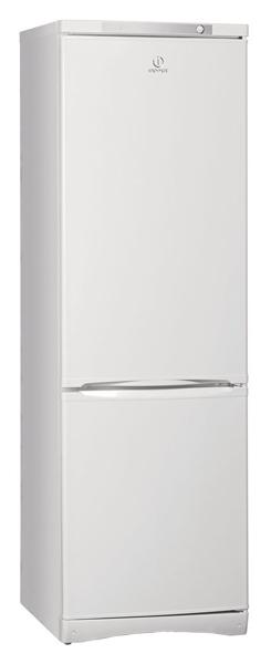 Холодильник Indesit ES 18 White