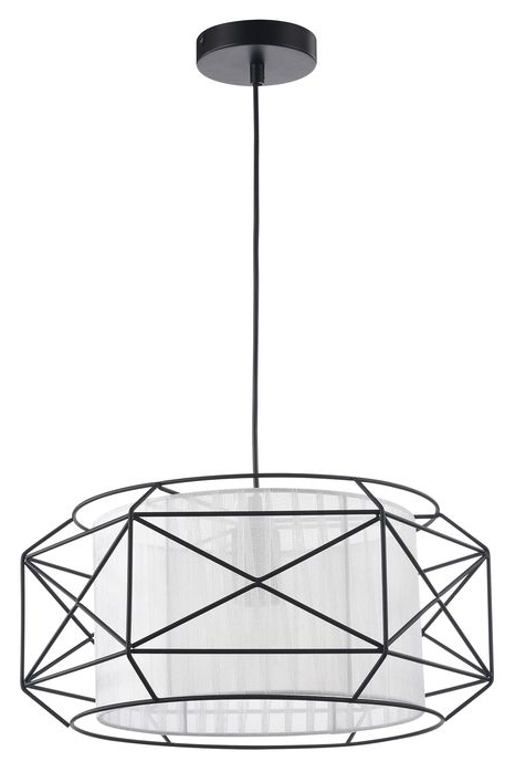 Подвесной светильник Freya Mizar FR313 00 WB