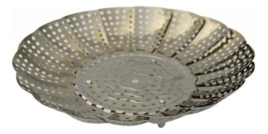 Подставка под горячее GIPFEL22 см круглая