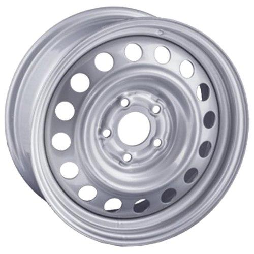 Колесный диск TREBL X40015 R17 7J PCD5x114.3