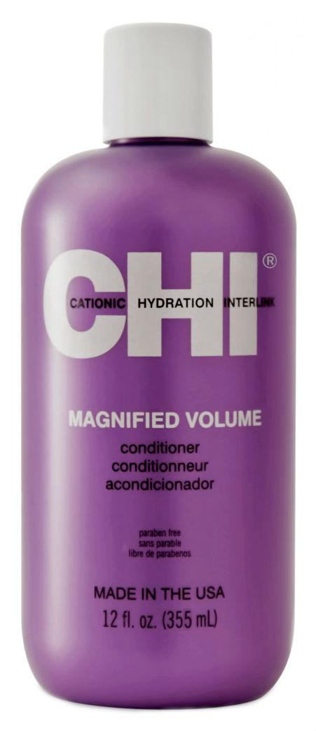 Купить Кондиционер для волос CHI Magnified Volume 350 мл
