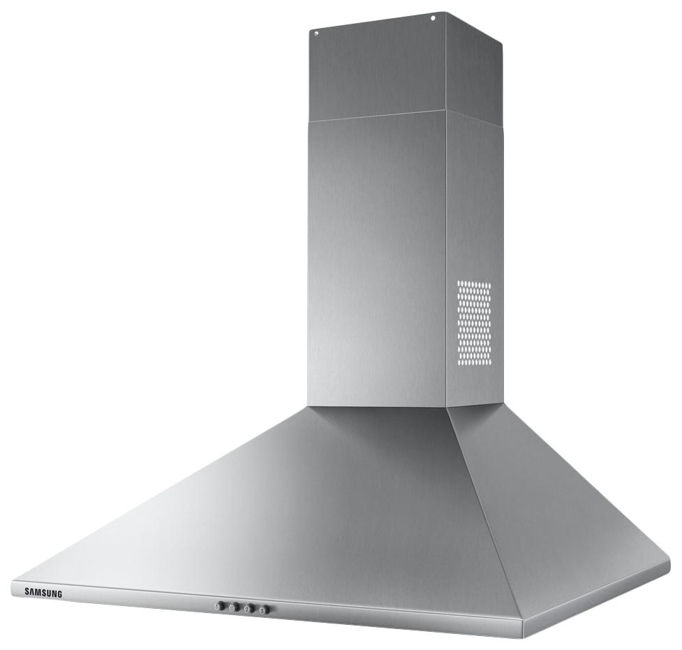 Вытяжка купольная Samsung NK24M3050PS/UR Silver