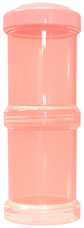 Контейнер для сухой смеси Twistshake 100