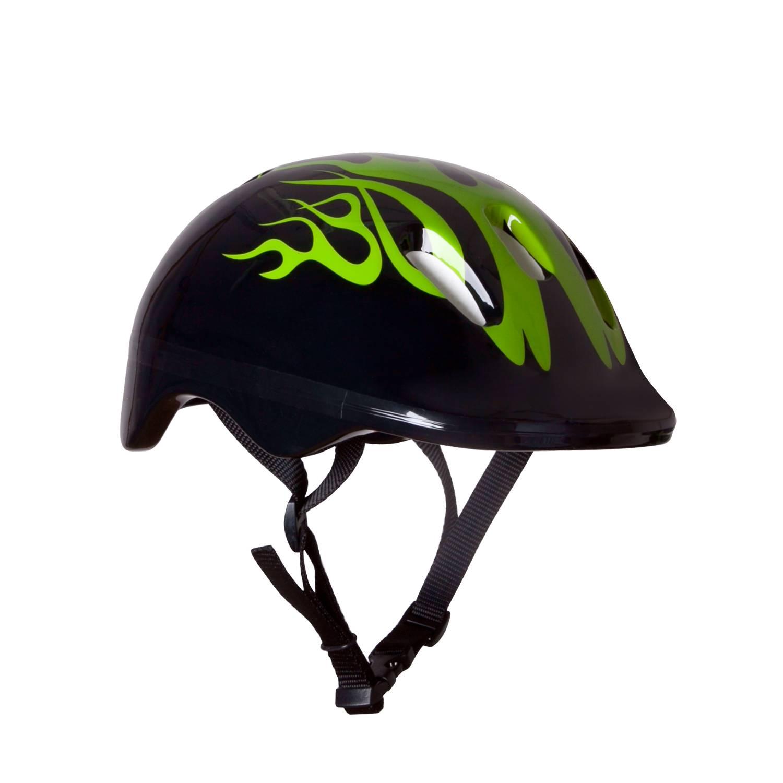 Купить Шлем детский FCB-6-64 S (50-52), RGX,