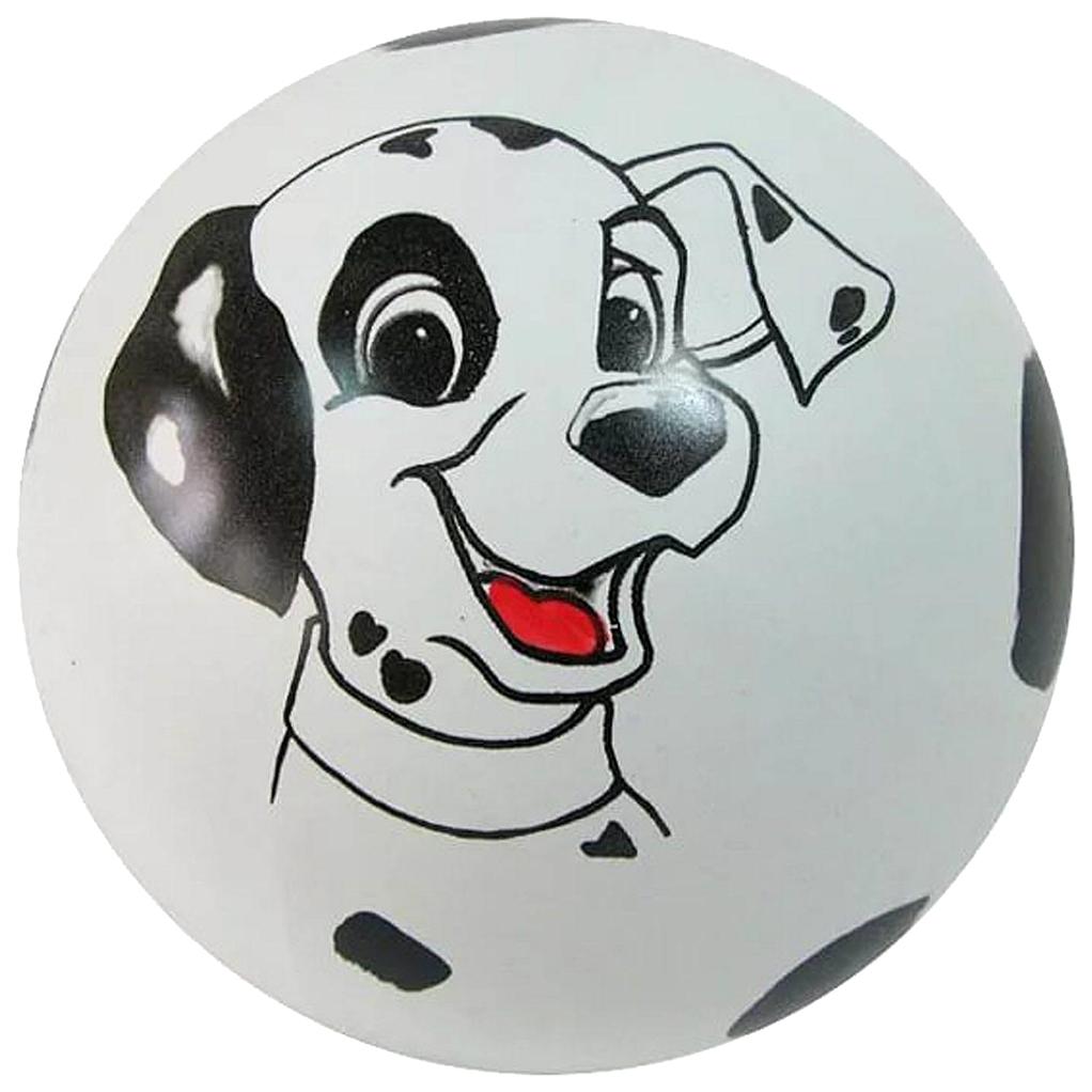 Купить Мяч Русский Стиль р27909, Русский стиль, Детские мячи