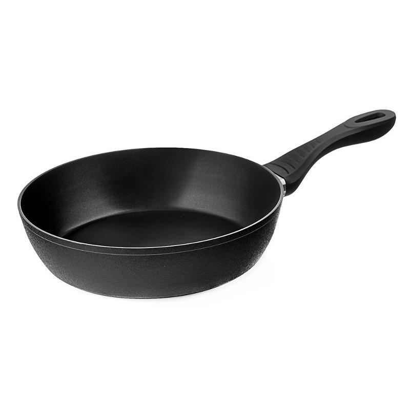 Сковорода Esprado Rustica 26 см