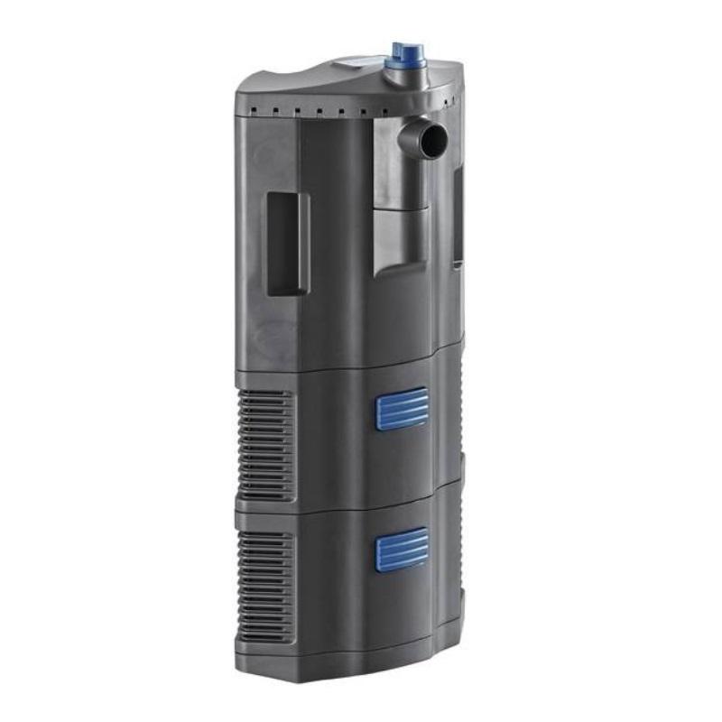 Фильтр для аквариума внутренний Oase BioPlus Thermo 100,