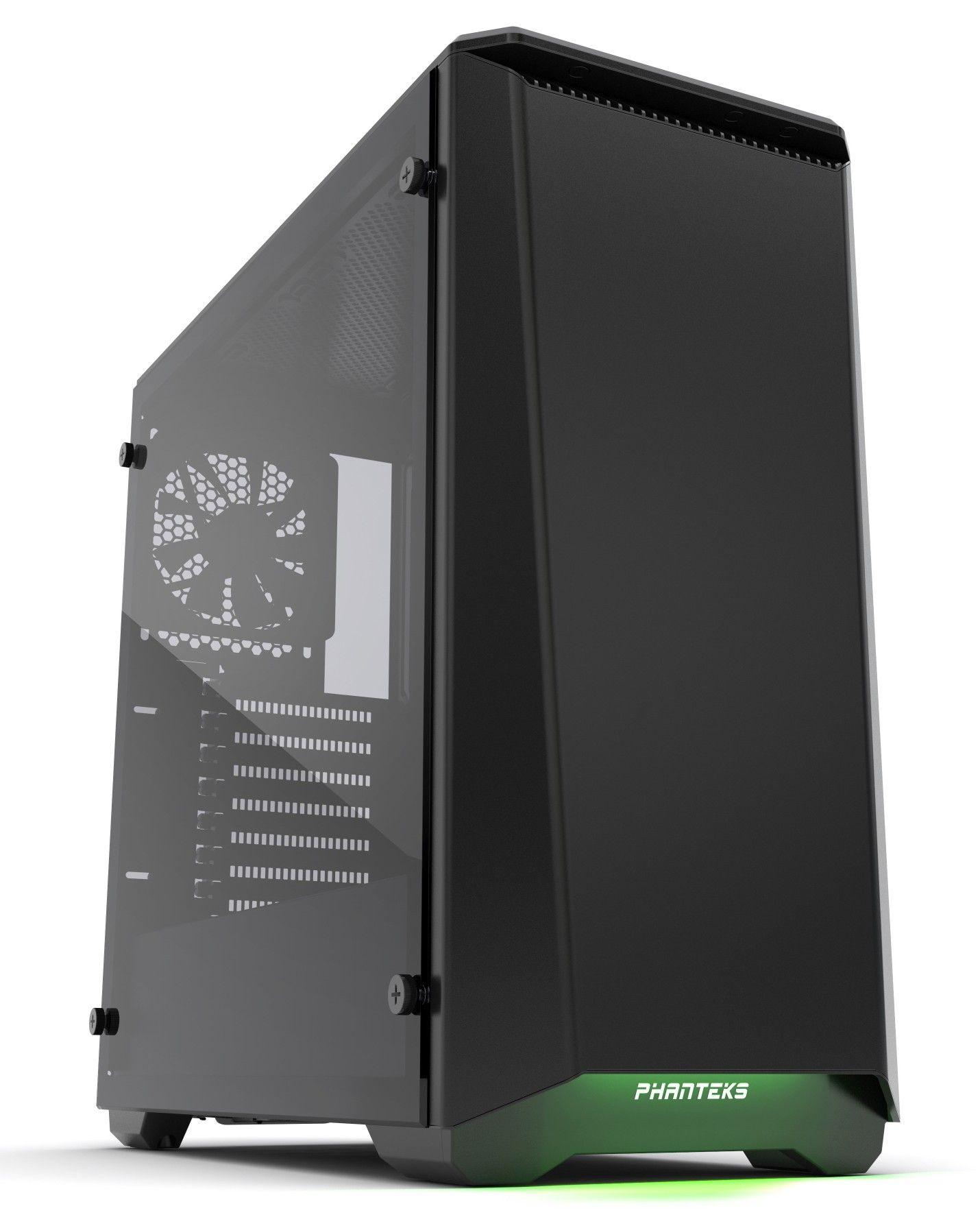 Игровой компьютер BrandStar GG2640181