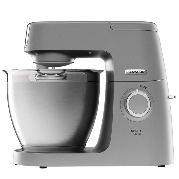 Кухонная машина Kenwood KVL6300S фото