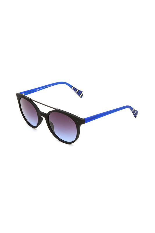 Солнцезащитные очки мужские 41 EYEWEAR FO 15035