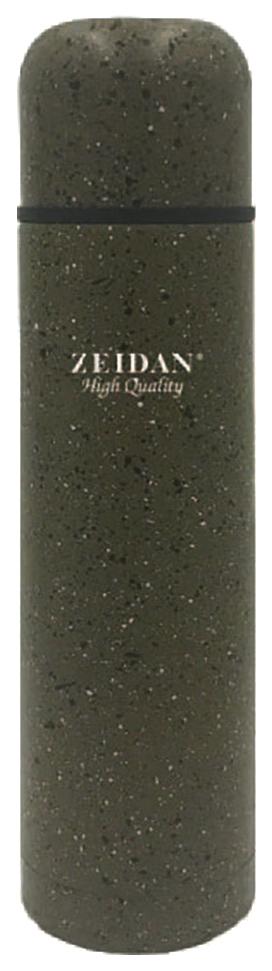 ZEIDAN Z 9061