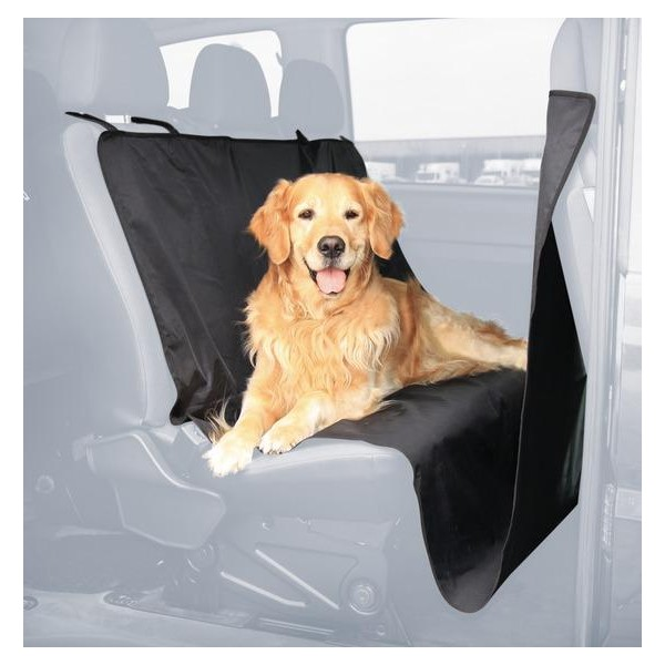 Trixie автомобильная подстилка для собак (1 штука)