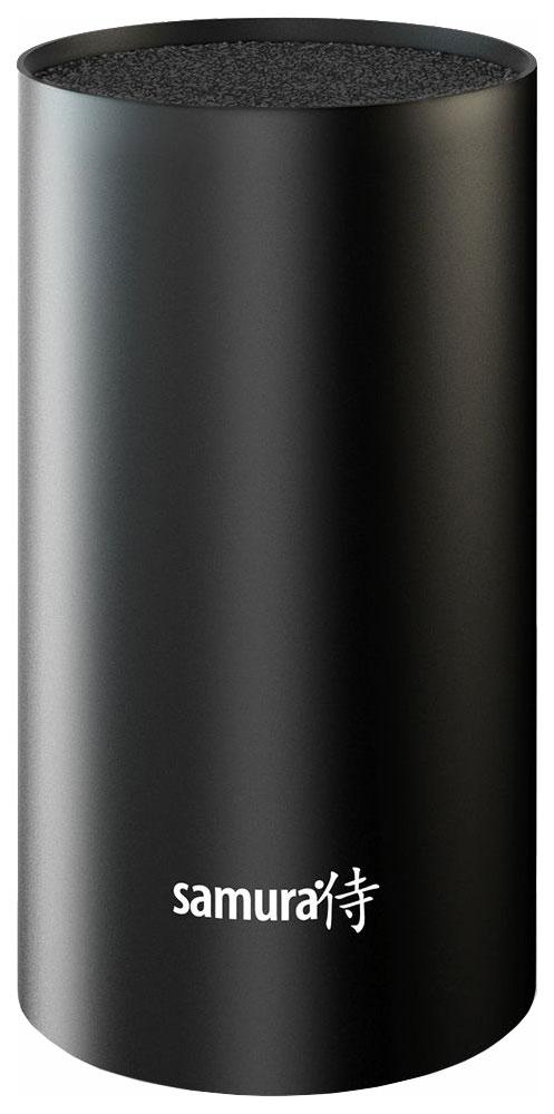 Подставка Samura KBF 102/16 Черный
