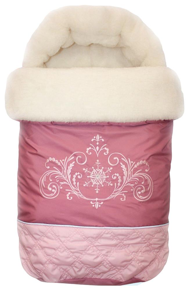 Конверт-мешок для детской коляски Золотой Гусь Метелица 11996