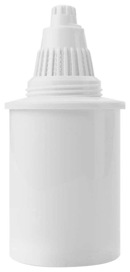 Картридж к фильтру для воды Барьер Жесткость К273Р00 3 шт