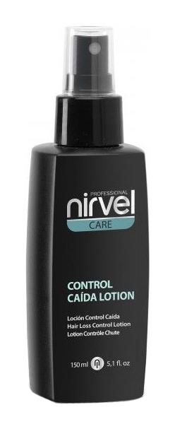 Купить Лосьон для волос Nirvel Hair Loss Control Lotion против выпадения волос 150 мл