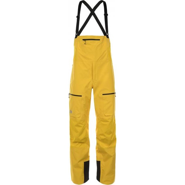 Спортивные брюки The North Face L5