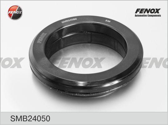 Подшипник опоры аммортизатора FENOX SMB24050