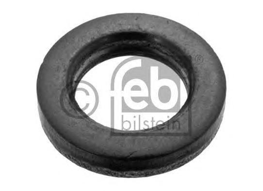 Кольцо уплотнительное Febi 15926