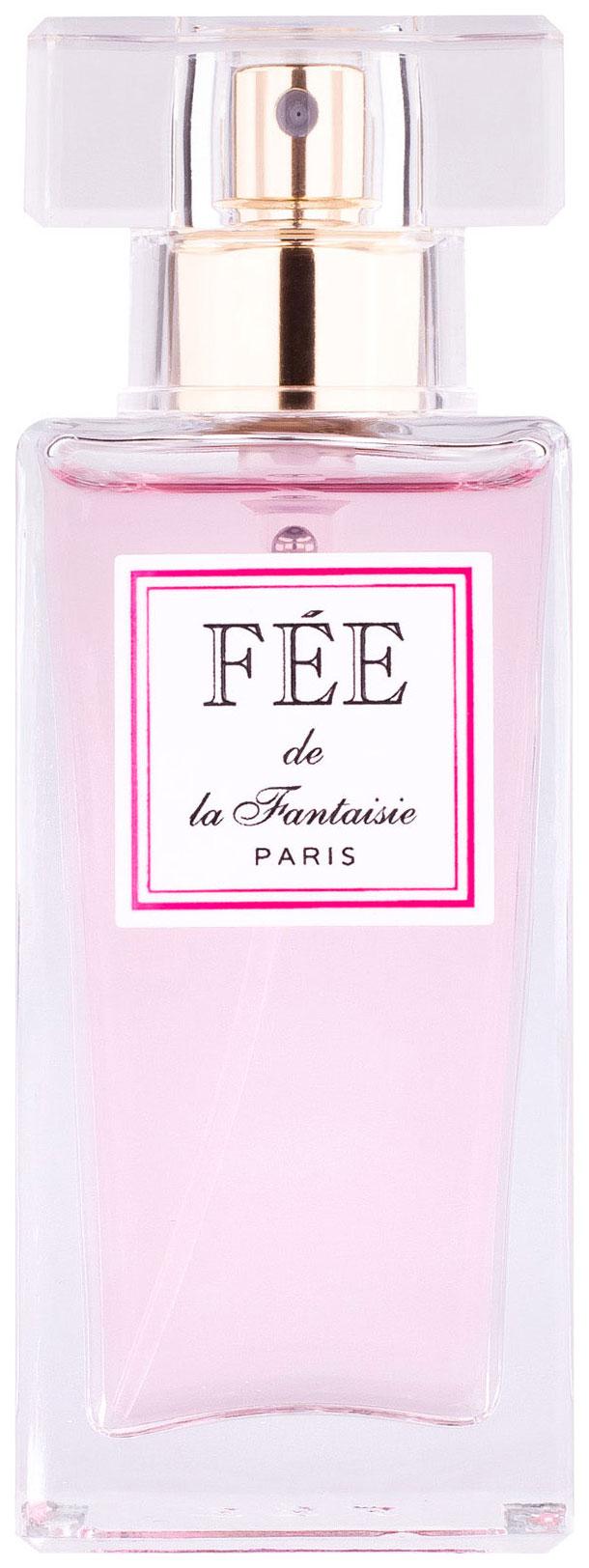 Парфюмерная вода Fee Fée de la Fantaisie Eau de Parfum 30 мл фото