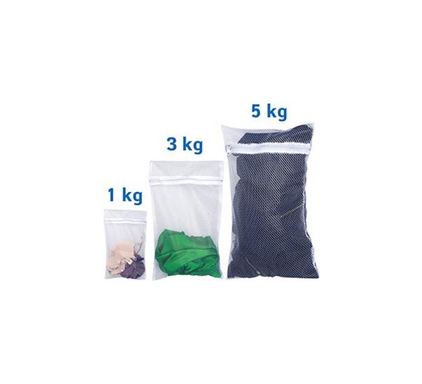 Мешок для стирки белья Artmoon TRIO