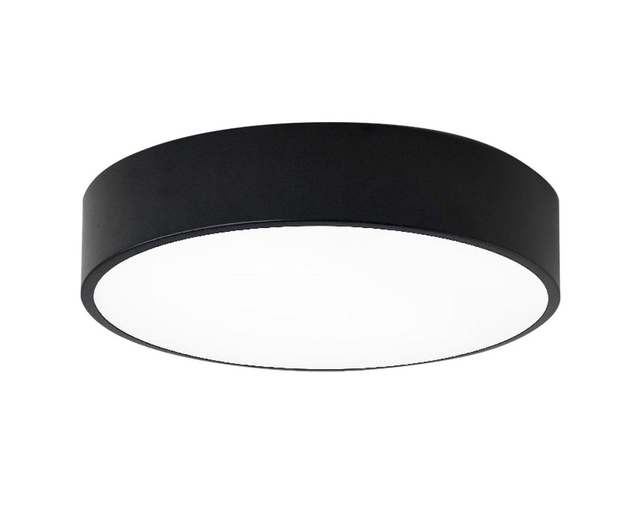 Потолочный светодиодный светильник Kink Light Медина 05460,19 фото