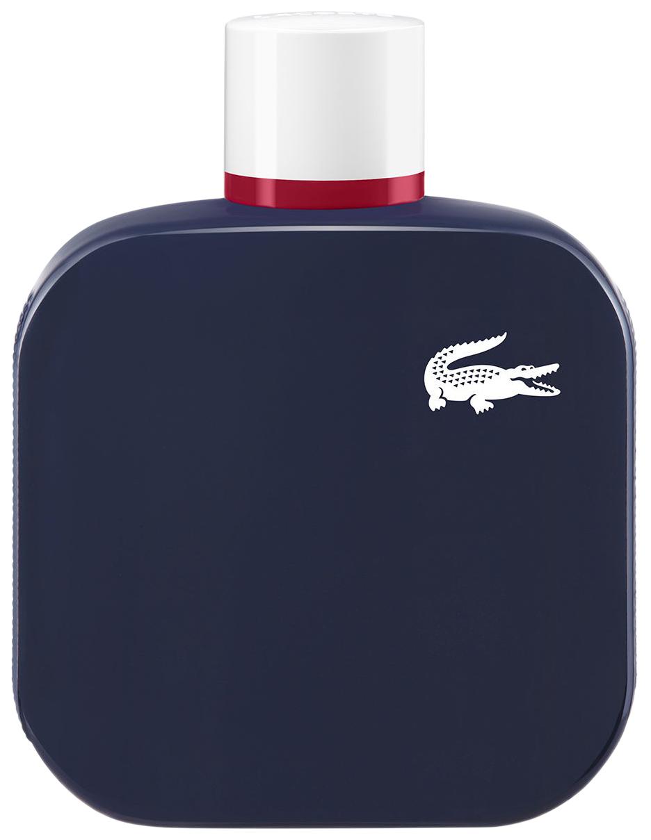 Мужская парфюмерия Lacoste L.12.12 French Panache Pour Lui 100 мл