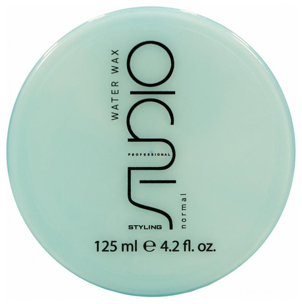 Средство для укладки волос Kapous Styling Studio