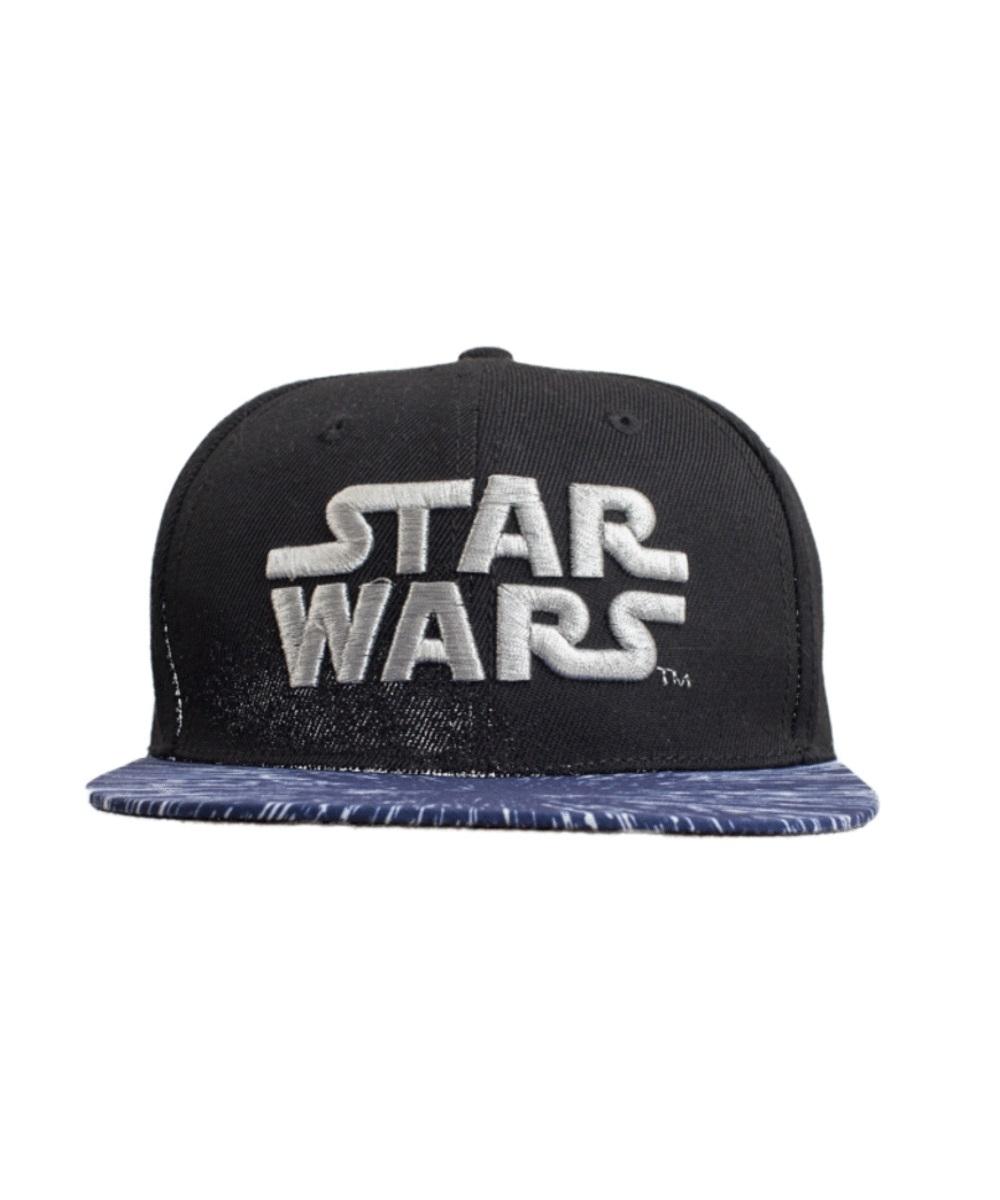 Бейсболка Good Loot Star Wars Front Logo,