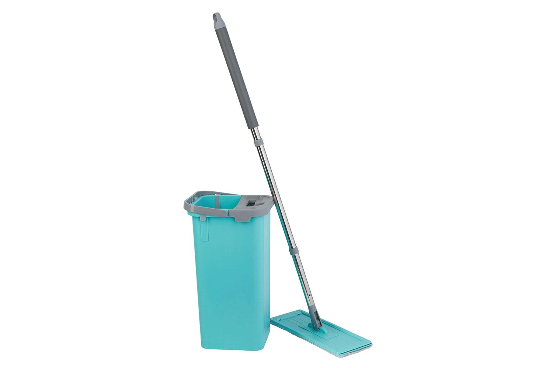 Набор для уборки Hausmann Elbrus HM