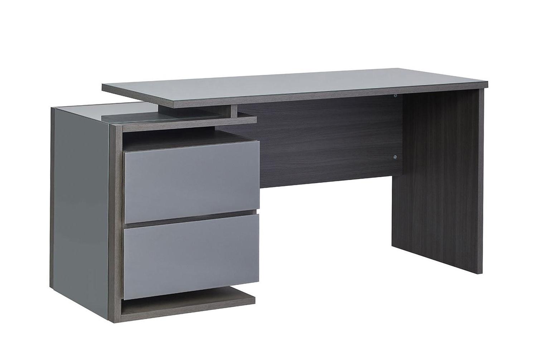 Письменный стол Hoff Кварт MD 769 80311781