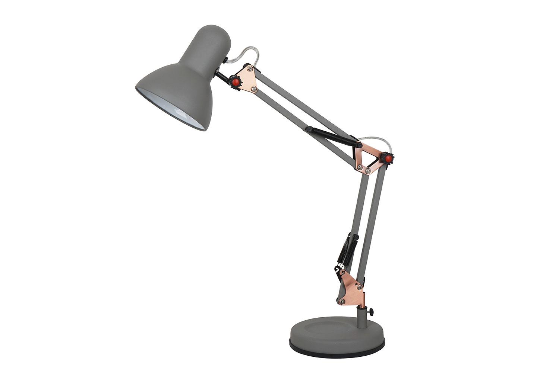 ARTE LAMP JUNIOR A1330LT-1MG