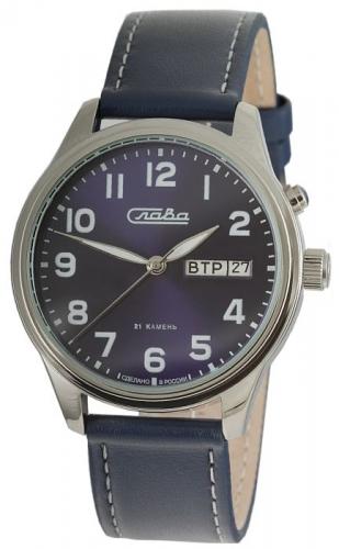 Наручные механические часы Слава Традиция 1241420/300-2428