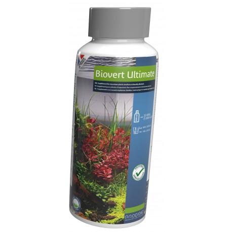 Удобрение для аквариумных растений Prodibio BioVert Ultimate