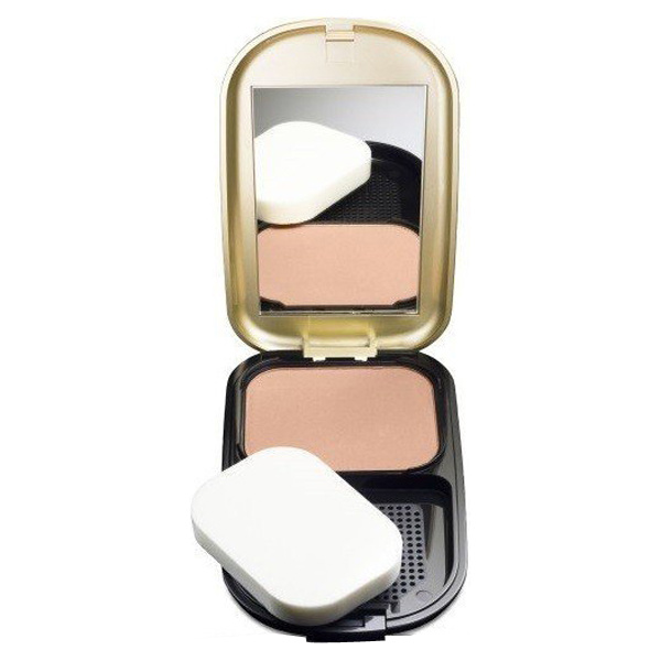 MAX FACTOR FACEFINITY COMPAC IVORY