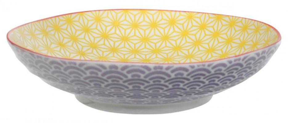 Чаша TOKYO DESIGN 14366