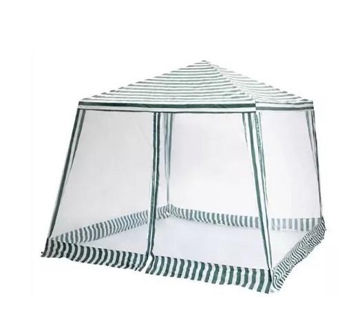 Садовый шатер Reka GK-001B 300 х 300 см