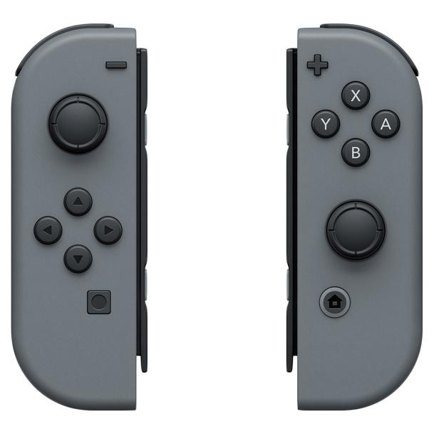 Геймпад Nintendo Switch Joy Con HAC
