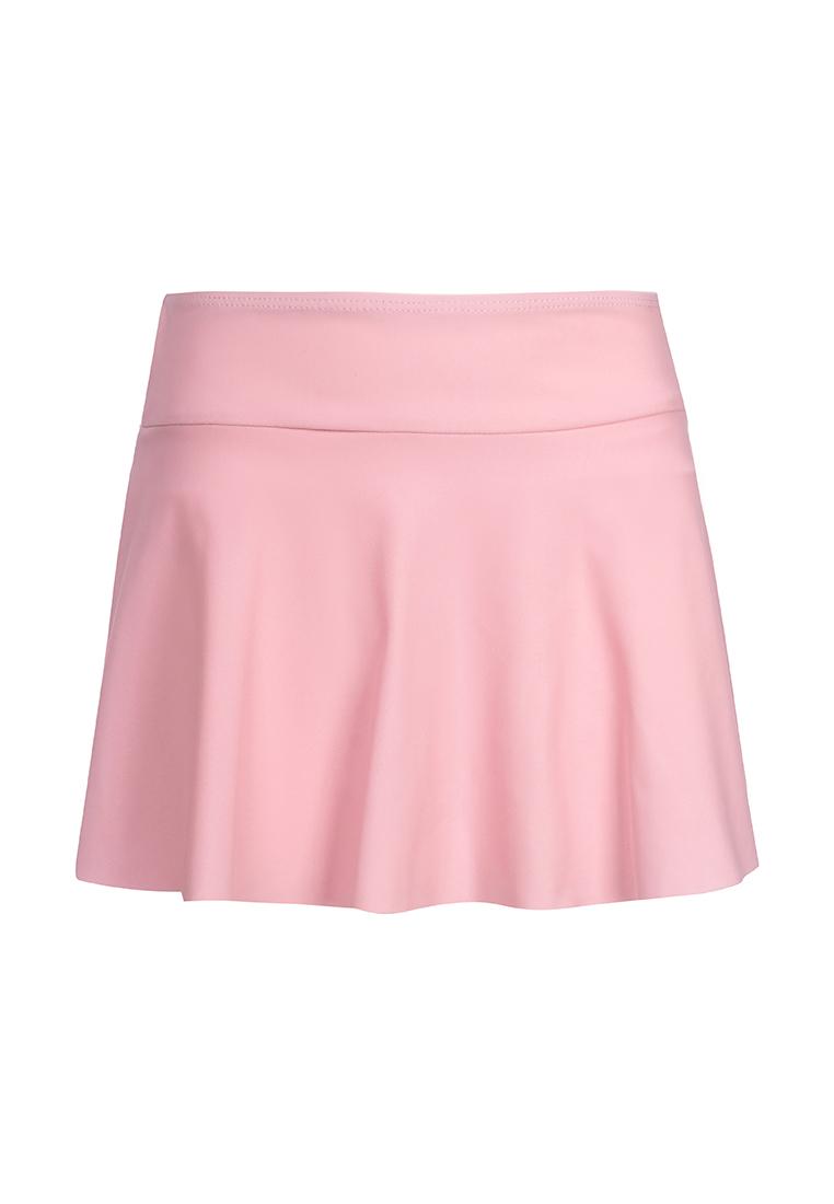 Купить Плавки-юбка купальные для девочек OLDOS ASS202BSW15 цв. светло-розовый р.104,