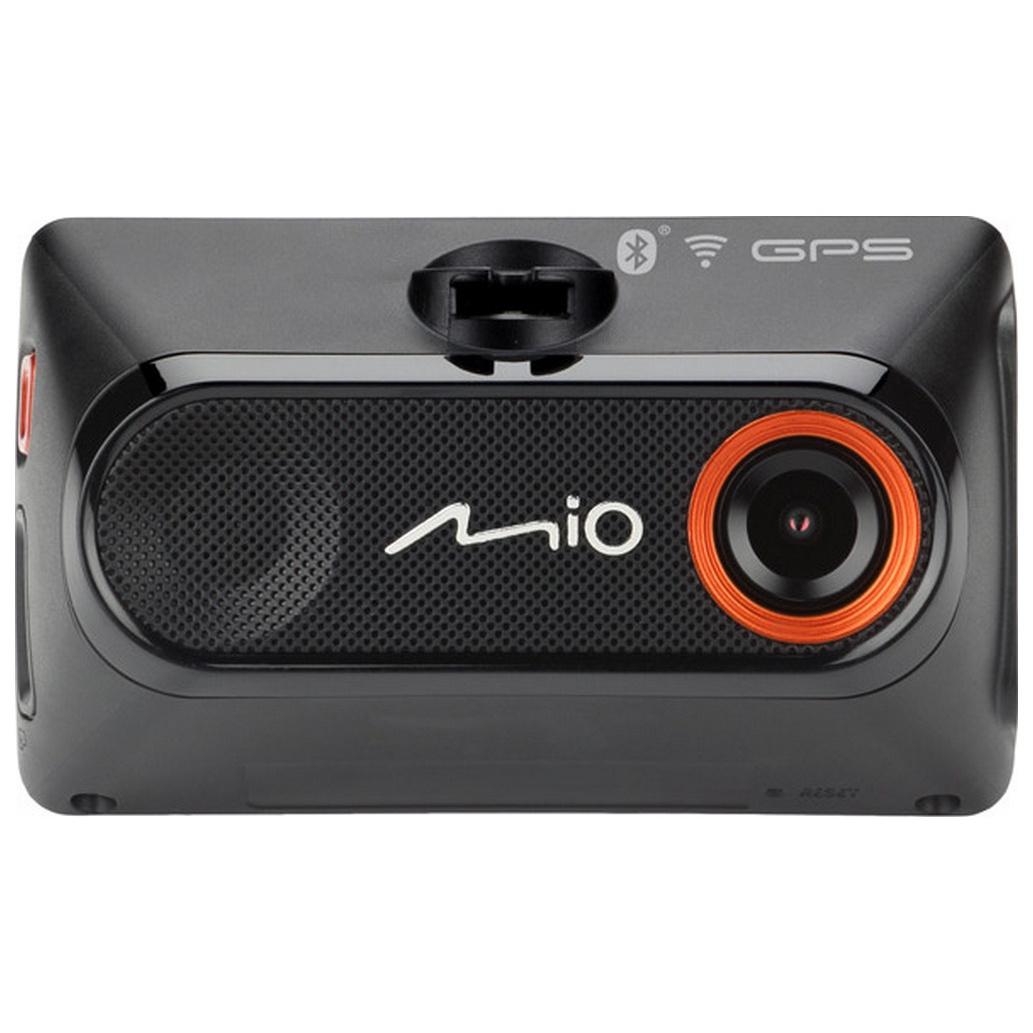 Видеорегистратор Mio GPS MiVue 788