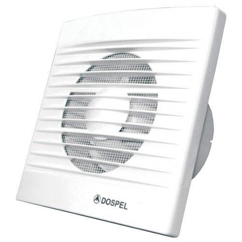 Вентилятор DOSPEL STYL 100 S P