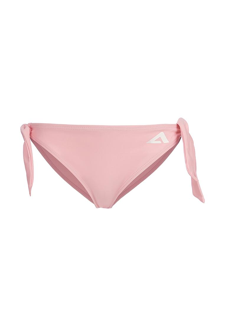 Купить Плавки для девочек OLDOS ASS202BSW16 цв. светло-розовый р.98,